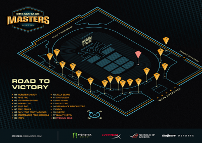 DH-MASTER-EVENTMAP-FInal2