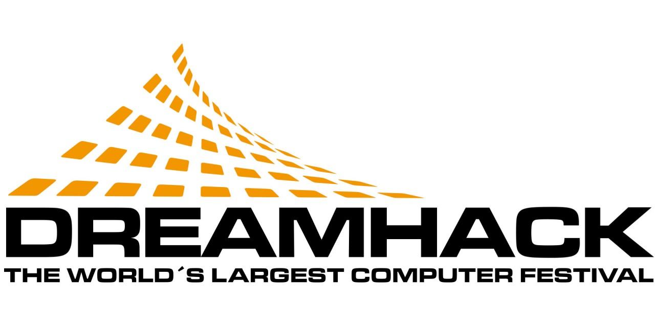 Dreamhack Winter 2015 26-29 November
