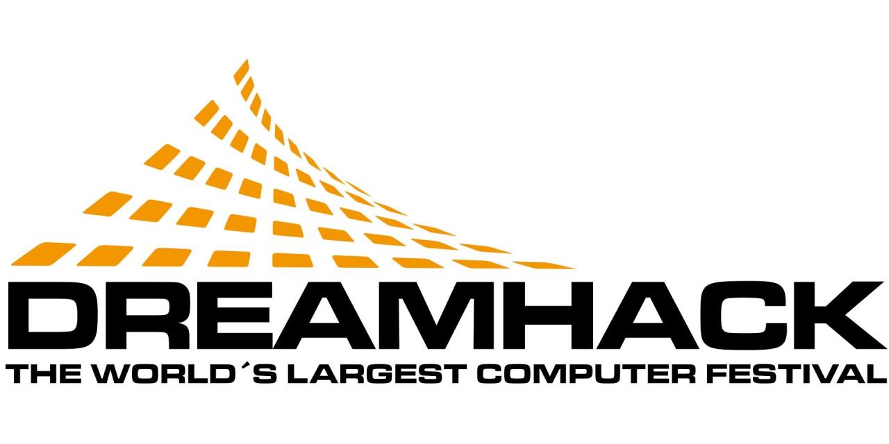 Dreamhack Summer 2016 18-21 Juni