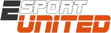 Esport United