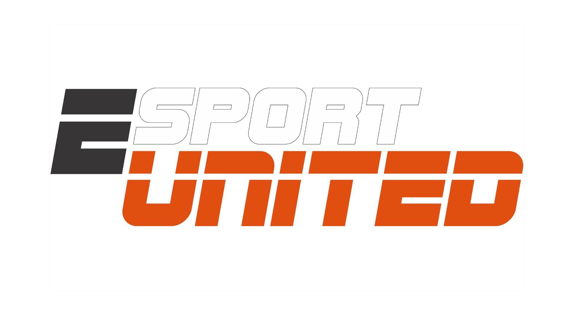 Välkommen till nya Esport United