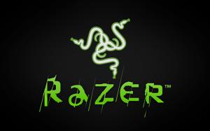 311175-razer-logo-typography-gradient-736x459