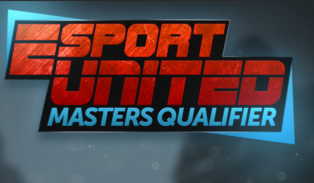 Tournament information for Qualifier #1