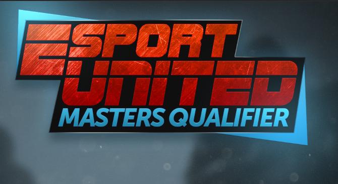 All teams ready for ESU Masters!