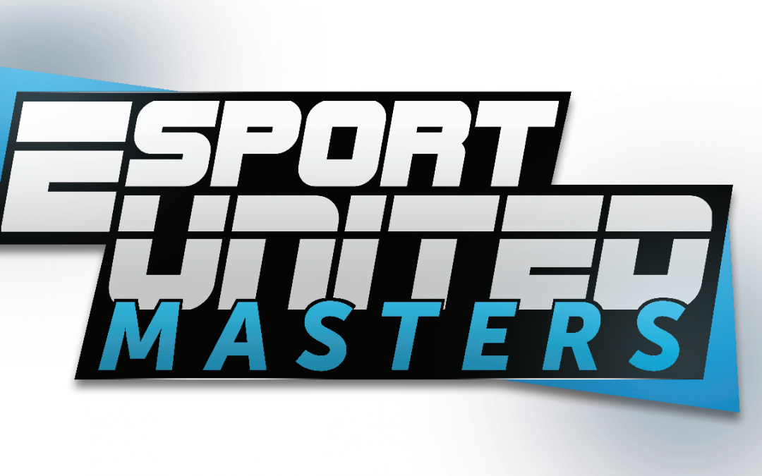 ESU Masters general information for the teams