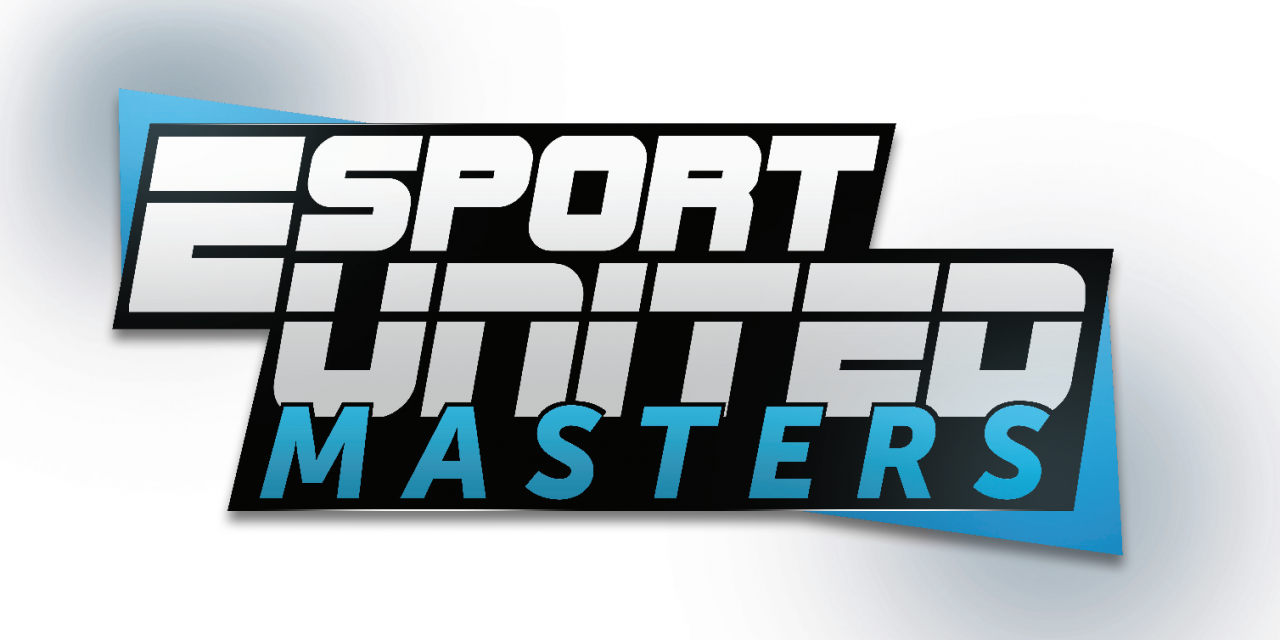 Results from day 2 ESU Masters