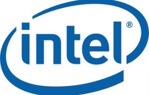 intel-logo-550-x-363-550x352