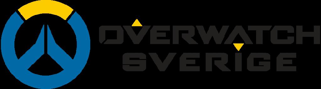 logo-side