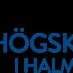 Högskolan i Halmstad satsar på e-sport